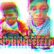 Rádio Brabas Springfield by Aplicativos - Autodj Host