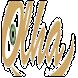 Rádio Olha by NetstreamHost - Solução em Hosting
