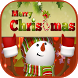 Christmas images 2018 for whatsapp by Sniper HD