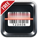 FREE Barcode Scanner by People IT