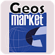 Geos Market by Tamesys