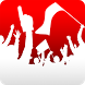 The Crowd's Line by The Crowd's Line LLC