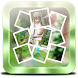 Photo Slices Editor by TIAS MOBILE TECH