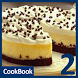 CookBook: Cake Recipes 2 by CookBook