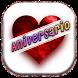 Mi Amor un Feliz Aniversario by Love & Fantasy Apps