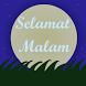 Selamat Malam v4 by thanki