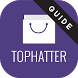Free Tophatter Discounts Coupons Tips by Amazing Deals