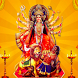 Durga Maa 108 names for peace by Serene Apps