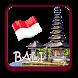 Kamus Bahasa Bali by Makal Development