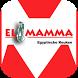 El Mamma Rijswijk by Appsmen