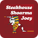Steakhouse Joey by SiteDish.nl