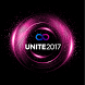 Event Tech Tribe: Unite 2017 by ShowGizmo