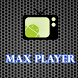 MAX PLAYER by SkyTouch Software