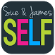 Self Esteem and Confidence by The Happy Apps Company Ltd