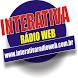 Rádio Interativa by LWApps