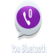 You Bluetooth