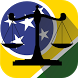 Vade Mecum Juridico - Legis by Legis
