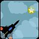 Missiles Avoid by Antonyapp