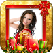 Christmas Time Photo Frames by Super Widgets