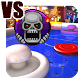 Play! Air Hockey!! by EGames