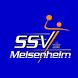 SSV Meisenheim by Stolz Computertechnik GmbH