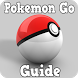 New Tricks for Pokemon by active3gappz