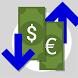 Gagner avec le taux de change by AdsVentures Internet Media
