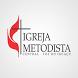 Igreja Metodista by 42b Mobile