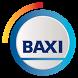 Baxi uSense smart thermostat by Baxi