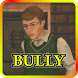 Guide Bully Scholarship Edition by BlackMaster