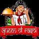 Queen of Rasoi - Bawarchi Rani by Bryg Studio