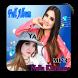 Full Album Nella Kharisma Mp3 by chandra dev