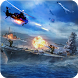Navy Helicopter Shooter by Chaotic Games Studio