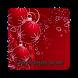 Christmas Carol - Song Lyrics by Best Lyrics Apps
