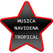 Tropical Free Online Naviden Music by Coloraap