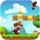 Super Leps Adventure World by Dangoo.Gaming