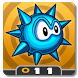 Spikey's Bounce Around by Donut Games