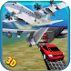 Car Transporter Cargo Plane by Raydiex - 3D Games Master