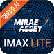 미래에셋대우 해외주식 M-Stock(IMAX Lite) by Mirae Asset Daewoo Co., Ltd.