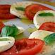 Итальянские рецепты by MobileDeveloperSanity