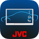 JVC Smartphone Control by JVCKENWOOD Corporation