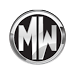 MOTORWERKS CARS Spare Parts by Kimpuler Design
