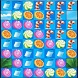 Sugar Blasting Game by Kolayca