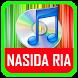 Lagu Nasida Ria Terlengkap