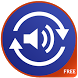 Voice & Audio Manager for WhatsApp , OPUS to MP3 by Lastwoods Technologies