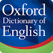 Oxford Dictionary of English by MobiSystems