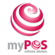 myPOS by myPOS Software Solutions (Pvt) Ltd