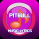 PITBULL Songs 2017 by musicdev