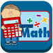 Genius Math by Poncotempo Apps