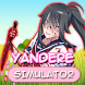 New Yandere Simulator by Ponjponj